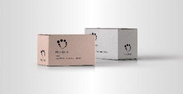 Cetak Corrugated Box Jakarta Pranata Printing