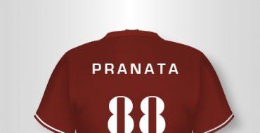 Cetak Kaos Pranata Printing