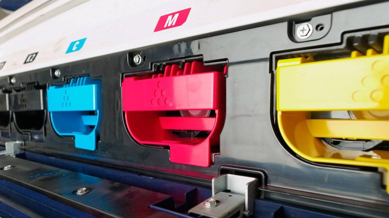 Perbedaan Digital Printing Konvensional Printing