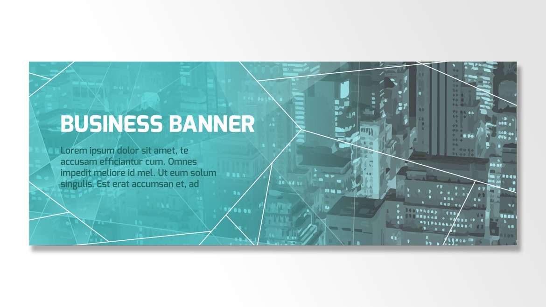 Berbagai Jenis Media Promosi Cetak Untuk Promosi Bisnis Banner Spanduk