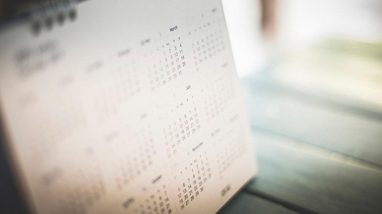 Manfaat Cetak Kalender Untuk Promosi Bisnis Anda