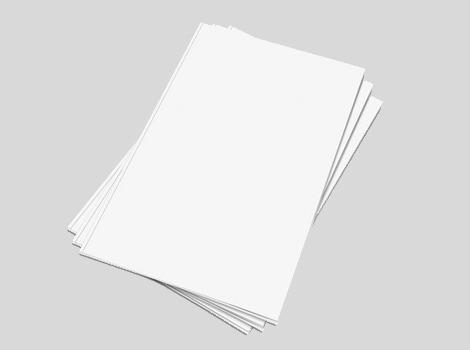 Media Offset Digital Offset Paper Pranata Printing