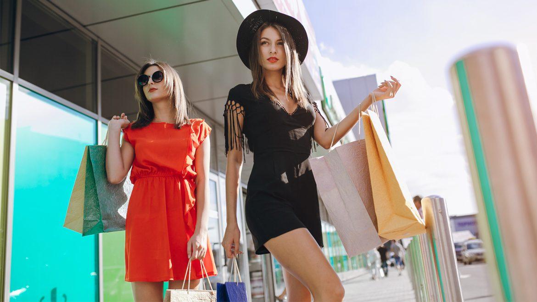 Tips Promosi Murah Dengan Cetak Shopping Bag