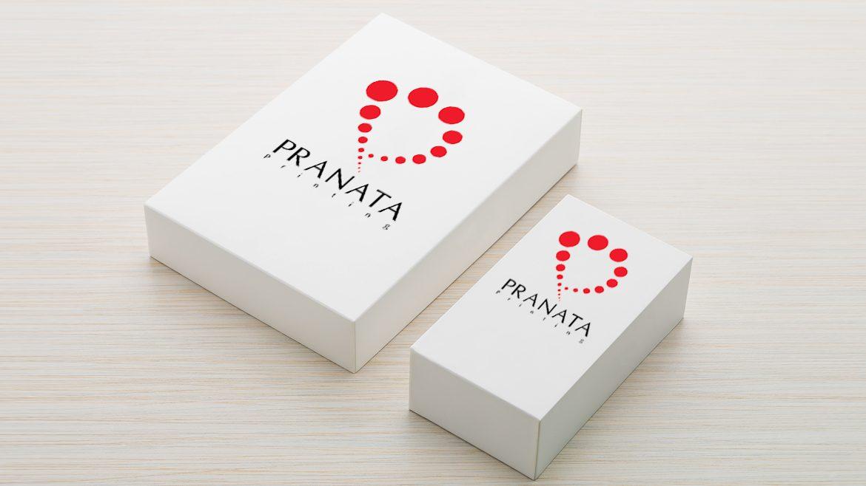 Manfaat Rigid Box Bagi Pemilik Toko Online