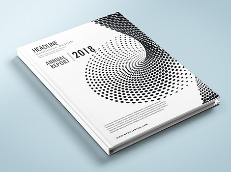 Cetak Hard Cover Book Murah Jakarta Pranata Printing
