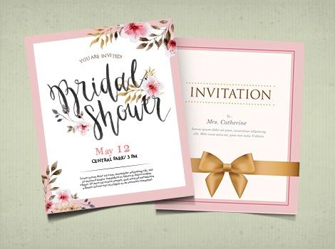 Cetak Invitation Murah Jakarta Pranata Printing