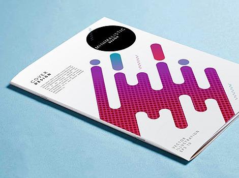 Cetak Booklet Murah Jakarta Pranata Printing