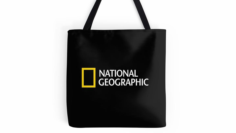 Jenis Merchandise Souvenir Tas Promosi Perusahaan