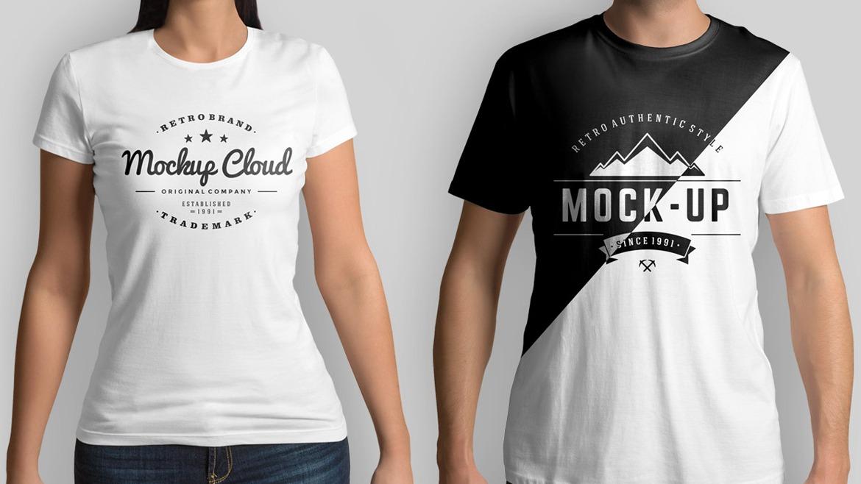 Jenis Merchandise Souvenir Untuk Promosi Perusahaan Kaos
