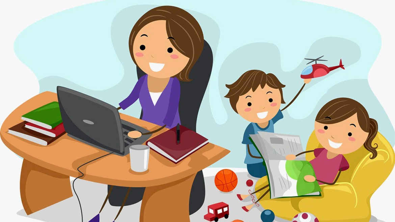 4 Alasan Merintis Usaha Sampingan Ibu Rumah Tangga Tanpa Modal