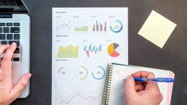 Tips Meningkatkan Kredibilitas Bisnis Online