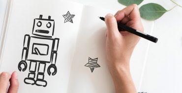 Tips Meningkatkan Kemampuan Desainer Grafis Dengan Mudah