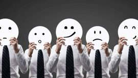 Tips Menghadapi Pelanggan Yang Emosi