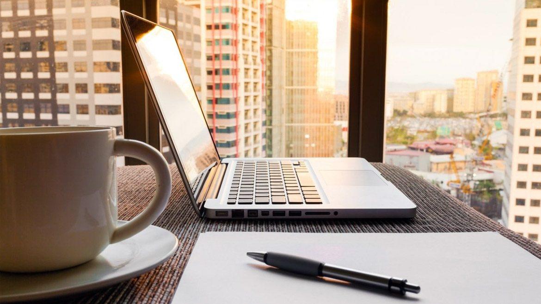 Tips Menjaga Produktivitas Kerja Selama Berpuasa