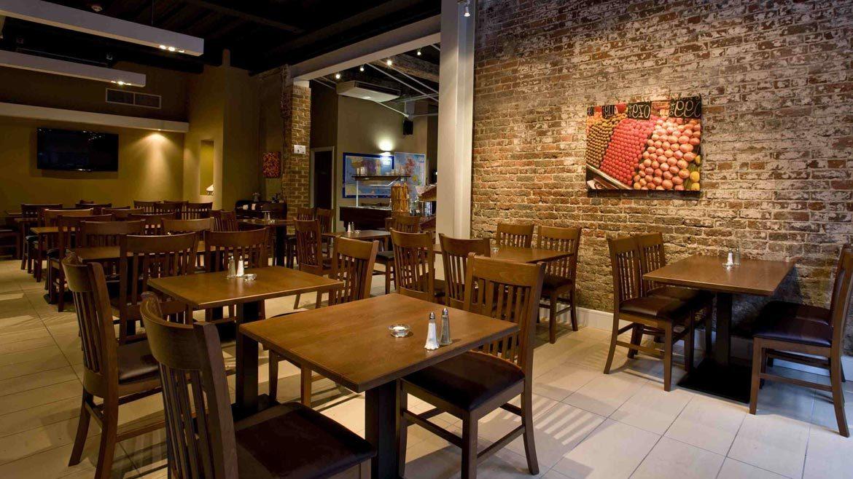 7 Tips Sukses Untuk Memulai Bisnis Restoran PranataPrinting