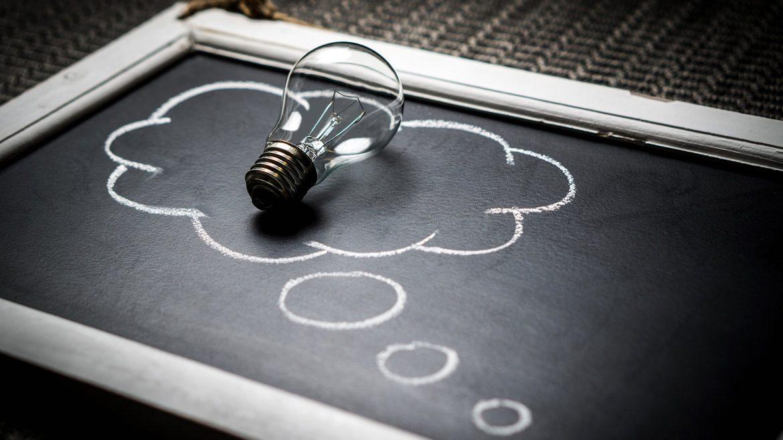Tips Cara Menemukan Ide Bisnis dan Peluang Usaha PranataPrinting