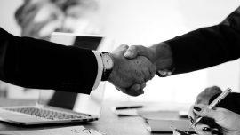 Tips Mudah Menjaga Profesionalitas Dalam Berbisnis PranataPrinting