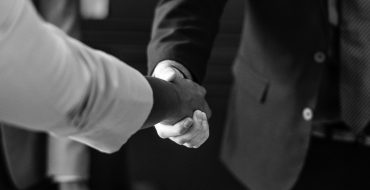 Cara Membangun Hubungan Yang Baik Dengan Customer