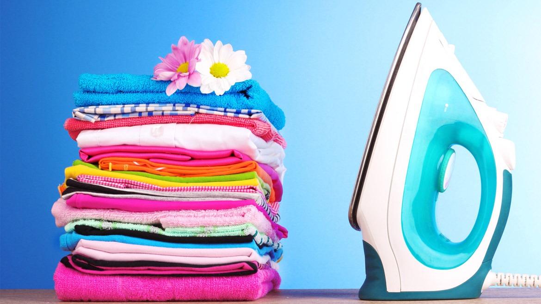 Tips Membuka Usaha Laundry Kiloan Modal Kecil