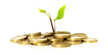 5 Tips Investasi Emas Bagi Pemula Agar Menguntungkan