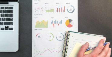 Tips Mempersiapkan Laporan Tahunan Perusahaan PranataPrinting