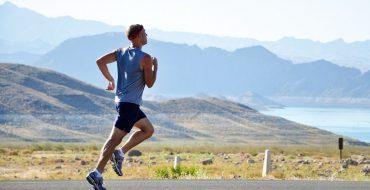 Berbagai Jenis Olahraga Ringan di Pagi Hari Agar Badan Ideal