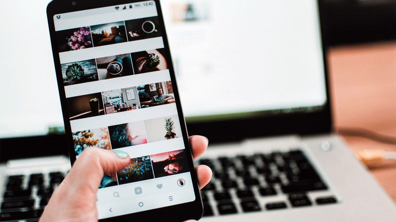 Berbagai Tips Jitu Meningkatkan Penjualan Melalui Instagram