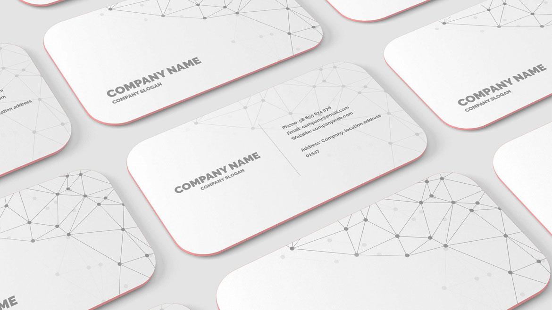 Fungsi Dan Manfaat Kartu Nama Yang Perlu Anda Ketahui Pranata Printing