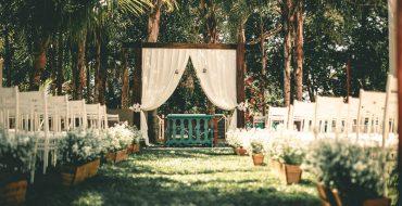 Tips Sukses Bisnis Wedding Organizer Pranata Printing