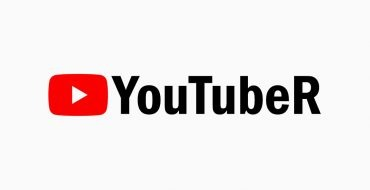 Berbagai Tips Menjadi Seorang Youtuber Yang Sukses Pranata Printing
