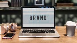 Cara Membangun Brand Bisnis Agar Dikenal Publik Pranata Printing