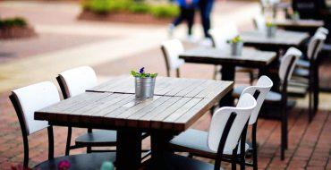 Tips Memulai Bisnis Cafe Dan Tempat Nongkrong Pranata Printing