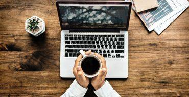 Cara Menghilangkan Stress Atau Jenuh Saat Bekerja Pranata Printing