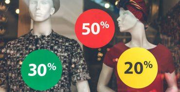 Cara Sukses Menarik Pelanggan Kembali Ke Toko Pranata Printing