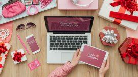 Berbagai Penyebab Toko Online Tidak Berkembang Pranata Printing