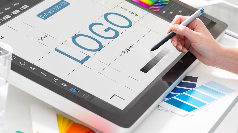 Perbedaan PPI DPI Dan LPI Dalam Desain Grafis Pranata Printing