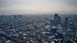 Sejarah Singkat Kemerdekaan Indonesia Pranata Printing