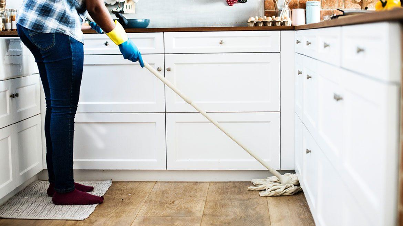 Beberapa Hal Penting Tentang Pembersih Karpet