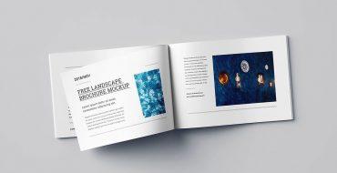 Tips Desain Katalog Produk Yang Menarik Dan Informatif