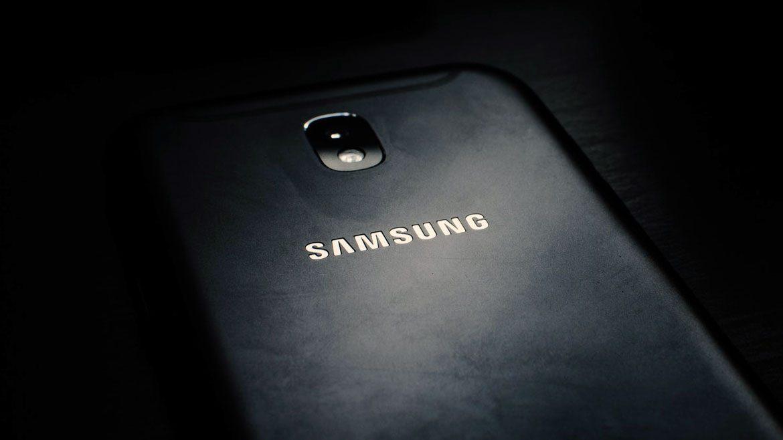 Sejarah Awal Perusahaan Samsung Dan Perkembangannya Pranata Printing