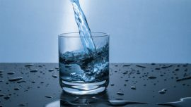 Berbagai Manfaat Air Putih Bagi Kesehatan Tubuh Pranata Printing