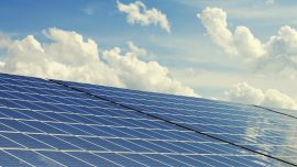 Pengertian Solar Panel Dan Cara Kerjanya Pranata Printing