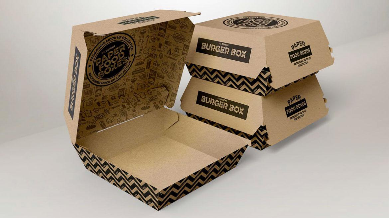 Berbagai Manfaat Menggunakan Packaging Makanan Pranata Printing