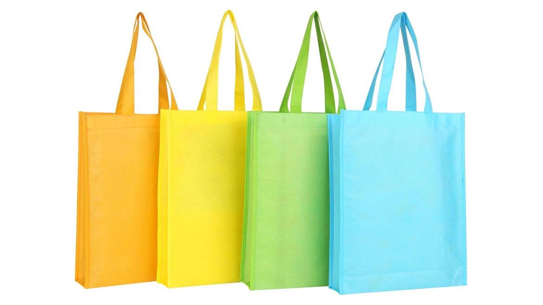 Pengertian Dan Manfaat Tas Spunbond Pranata Printing