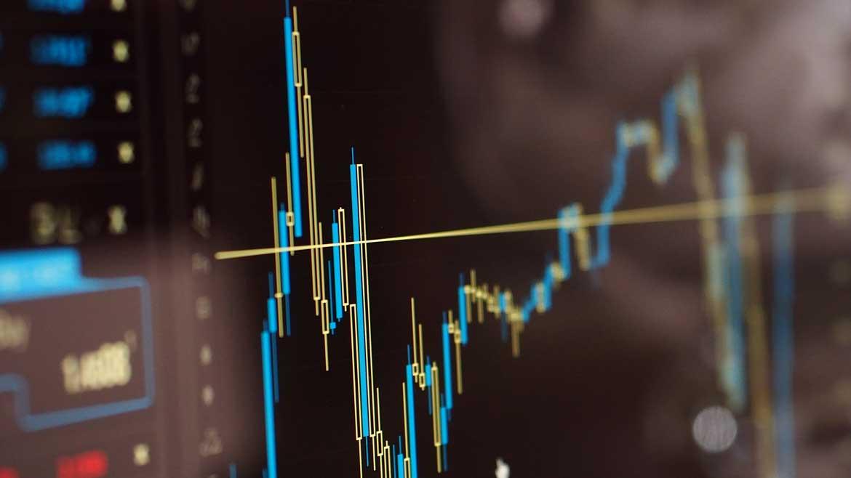 Kenali Profil Risiko Sebelum Membeli Reksa Dana