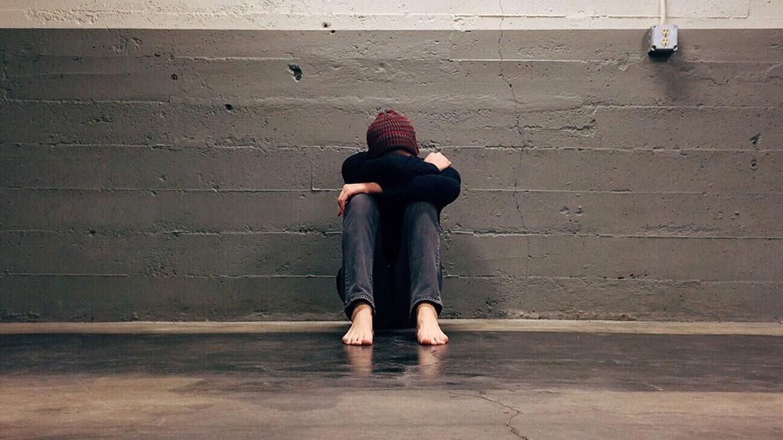 Cara Mengatasi Rasa Takut Yang Berlebihan