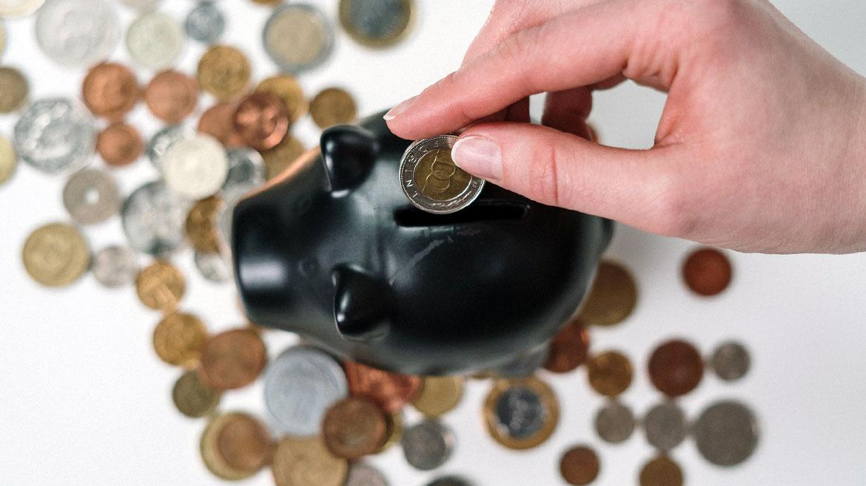 Mengenal Jenis Investasi Dan Tujuannya