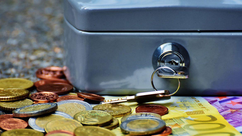 Alasan Diperlukannya Mengatur Anggaran Keuangan