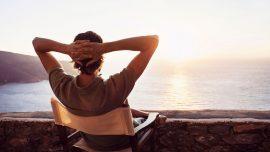 Memahami Apa Itu Gaya Hidup Minimalis Dan Manfaatnya