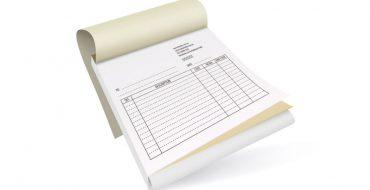 Mengenal Nota NCR Dan Pentingnya Bagi Perusahaan